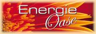 Energieoase-Gesundheits-BLOG